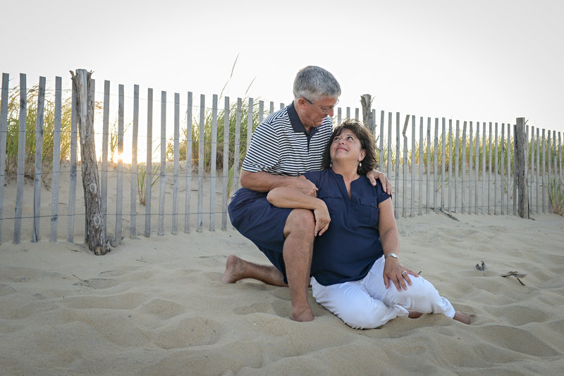 JandDstudio-family-beach-NJ-couple (4)