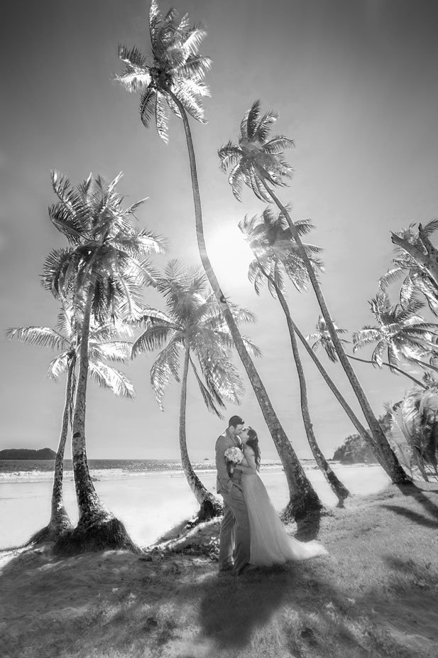 costa-rica-destination-wedding-photography