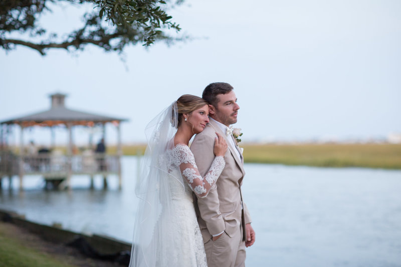 0896-Armour-Wedding-Murrells-Inlet-Carmen-Ash