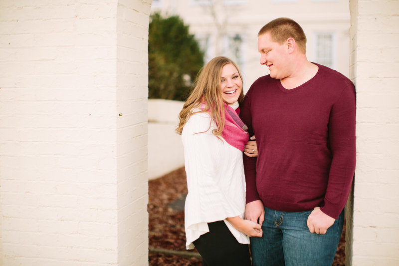 20151113_engagement_matt&ashley_133