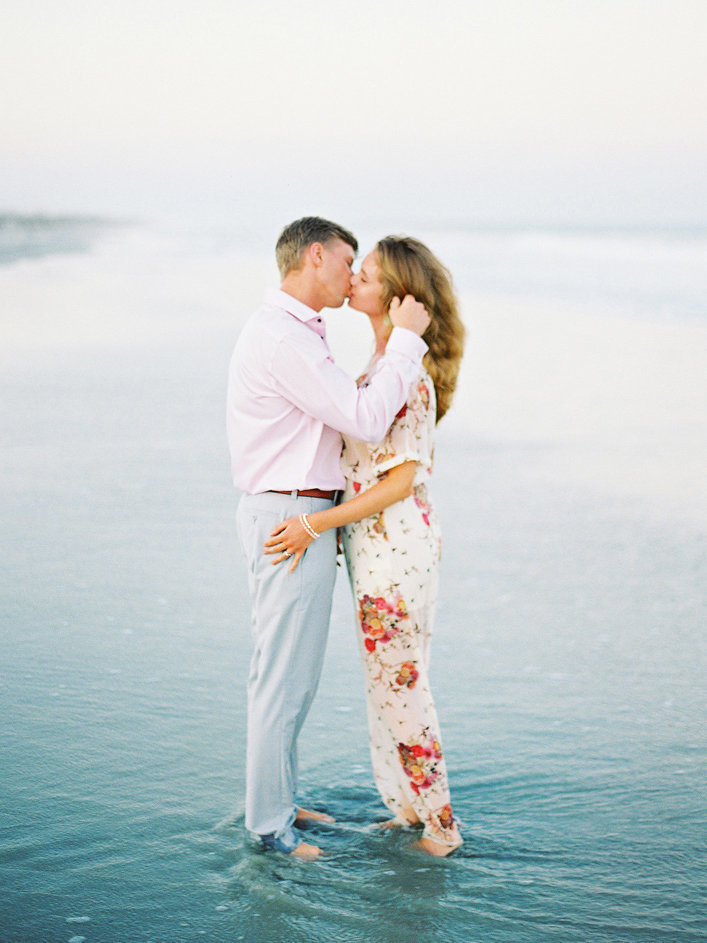Myrtle Beach Wedding and Engagement Photography by Pasha Belman Photographers