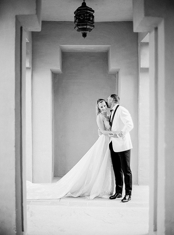 Maria Sundin Photography_White Classic Timeless Wedding Dubai One & Only Royal Mirage 6