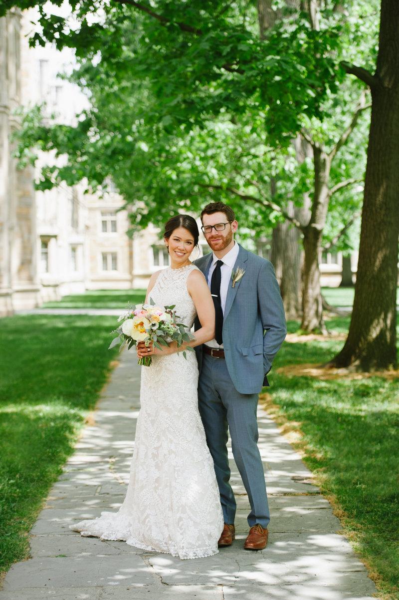 Silver Wedding-1015-2