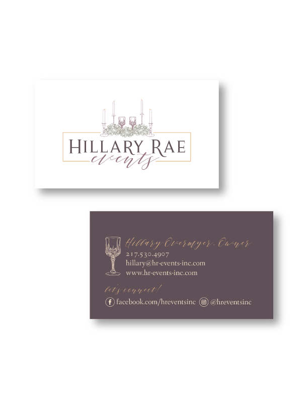 Hillary-Rae-Biz-Cards-Proof