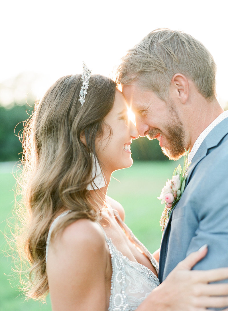 India & Corey | Wedding Film-328