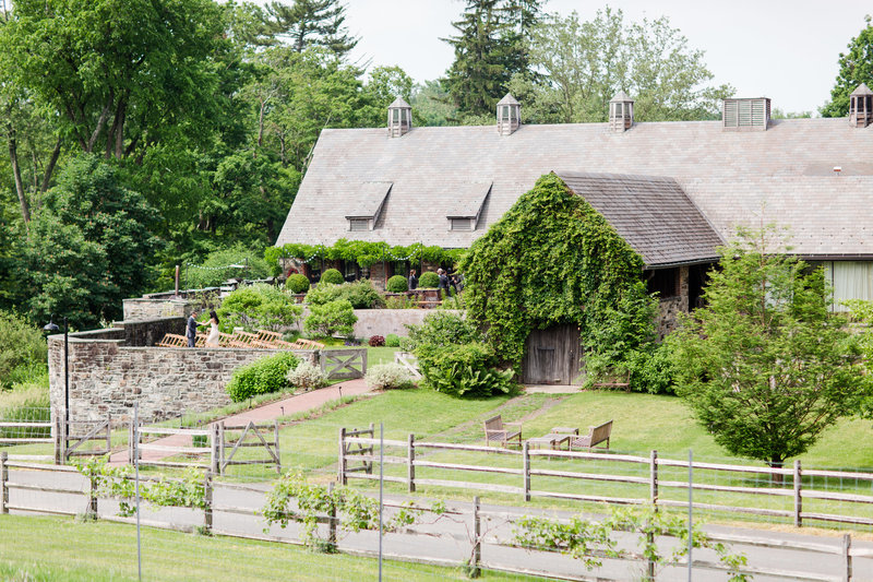 Stone-Barns-New-York-Outdoor-Wedding-79