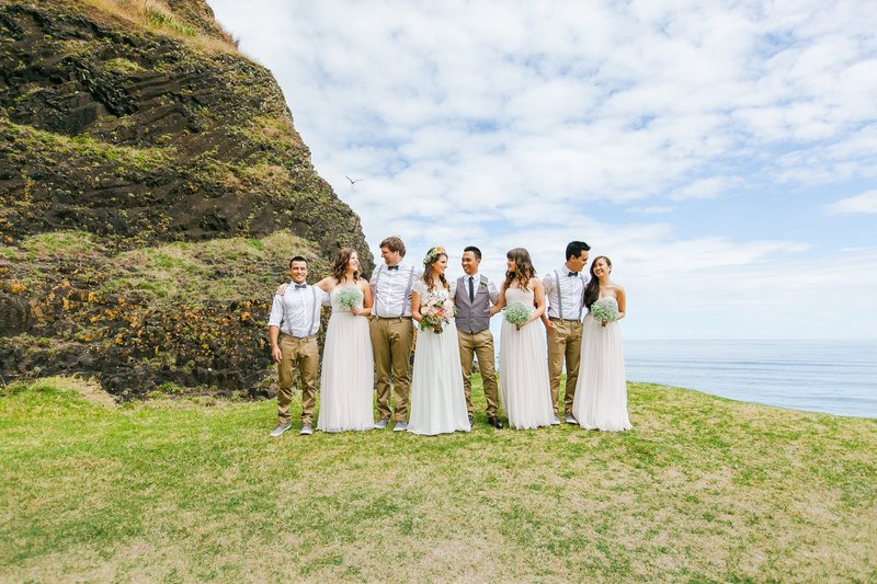 auckland_wedding_0005