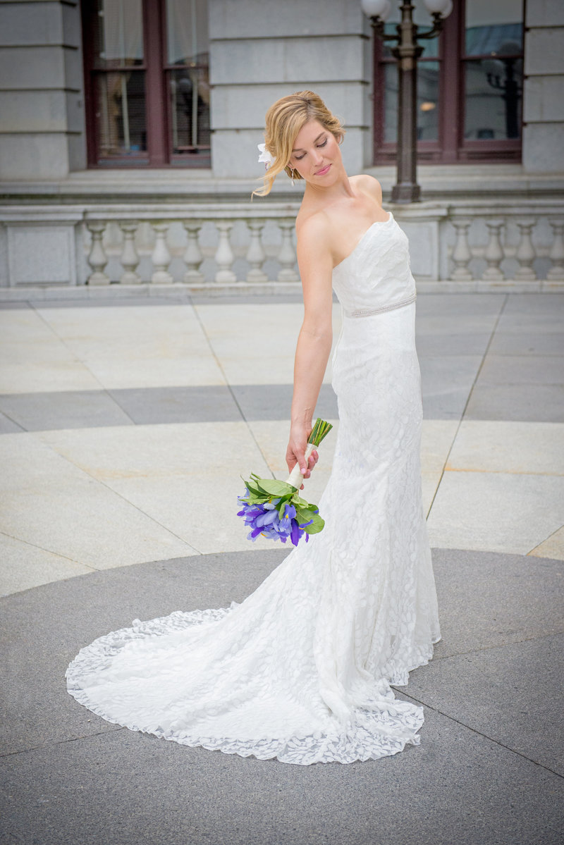 JandDstudio-wedding-capitalPA-bride