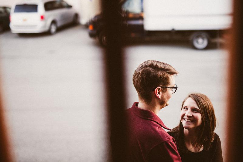 Beth&Kevin-©BeautyBoardMedia2015-3