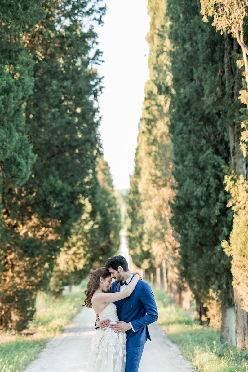 destinationweddingphotographer-28