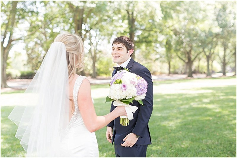 greenville-wedding-photography-furman-university_0004