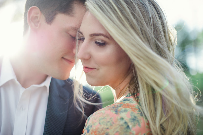 The Scobeys_Colorado Engagement Photographers_025