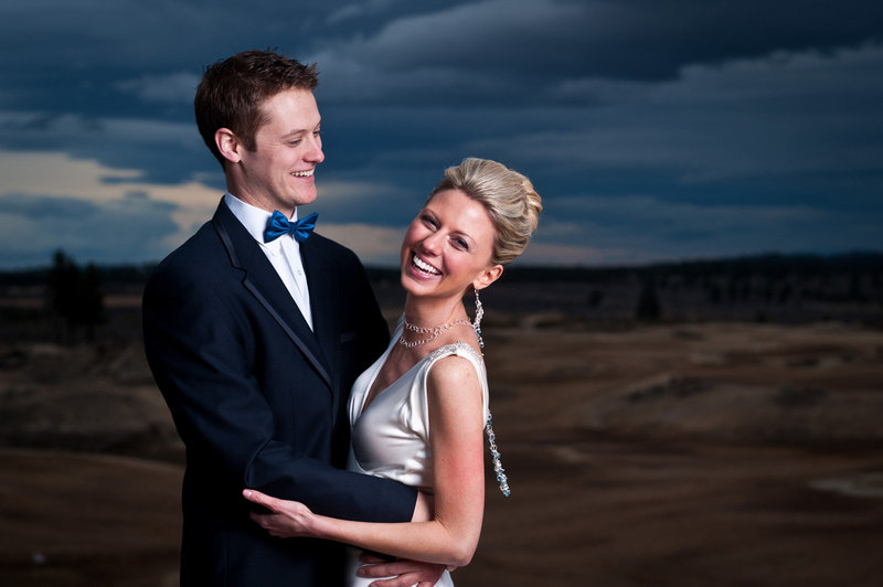 Bend_Oregon_wedding_photographer-1011