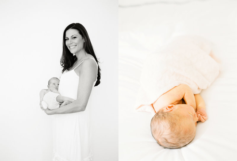 03-New-York-Newborn-Photographer