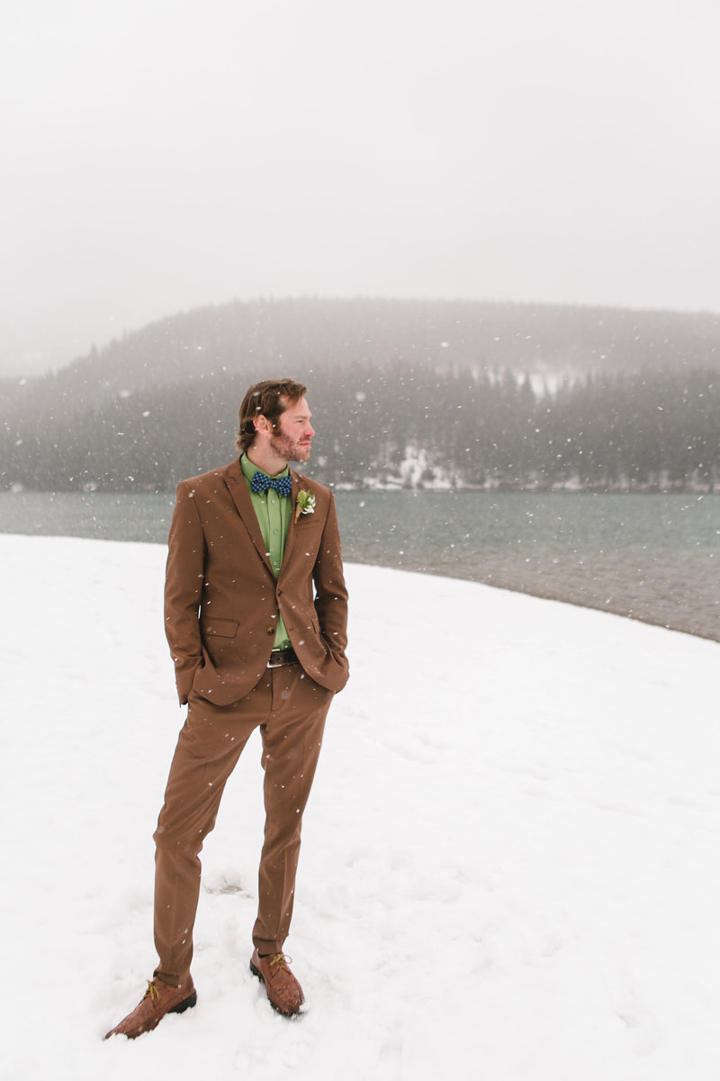 banff_winter_saskatchewan_canada_wedding_photographer_009