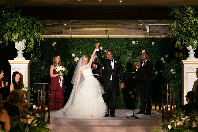 Ritz Carlton Chicago Wedding Photos-1020