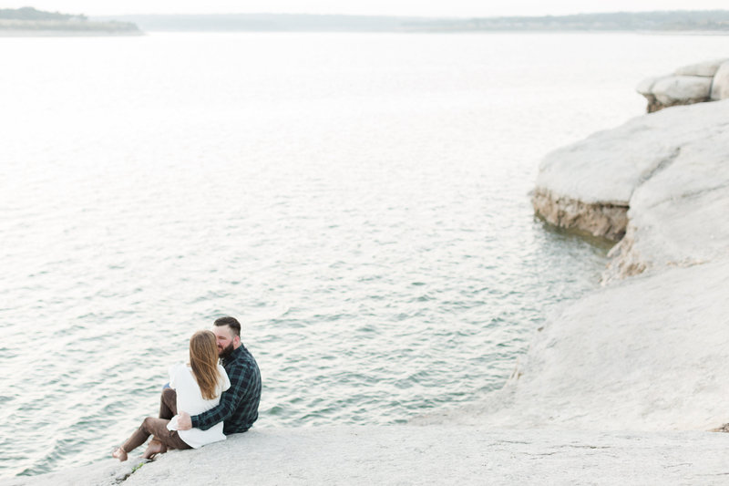 Will Peri Engagement Photos-FINAL-0297