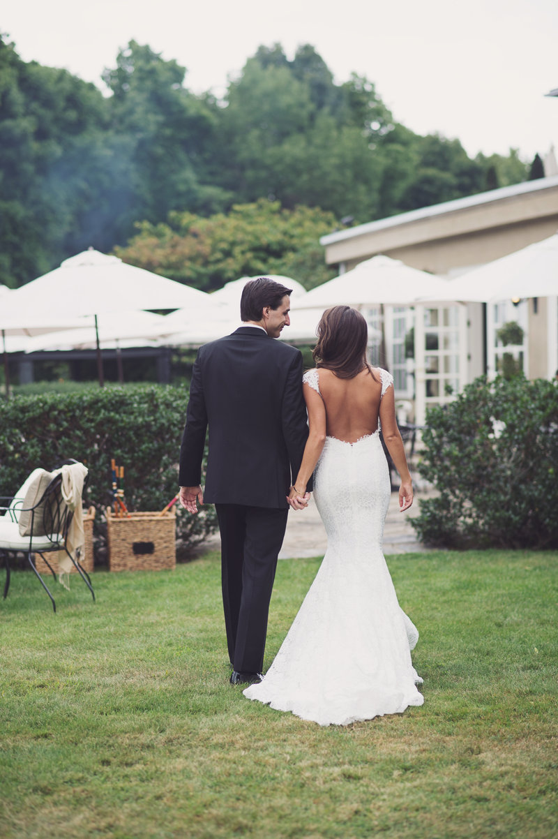 boston_saratoga_springs_wedding_photography_084