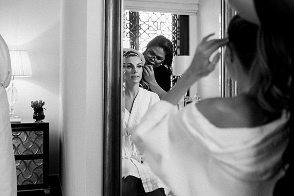 Maria Sundin Photography_Getting Ready 1