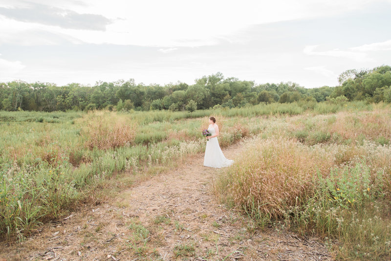 dallas-fort-worth-bridal-photographer-gray-door-photography-steph-erffmeyer5
