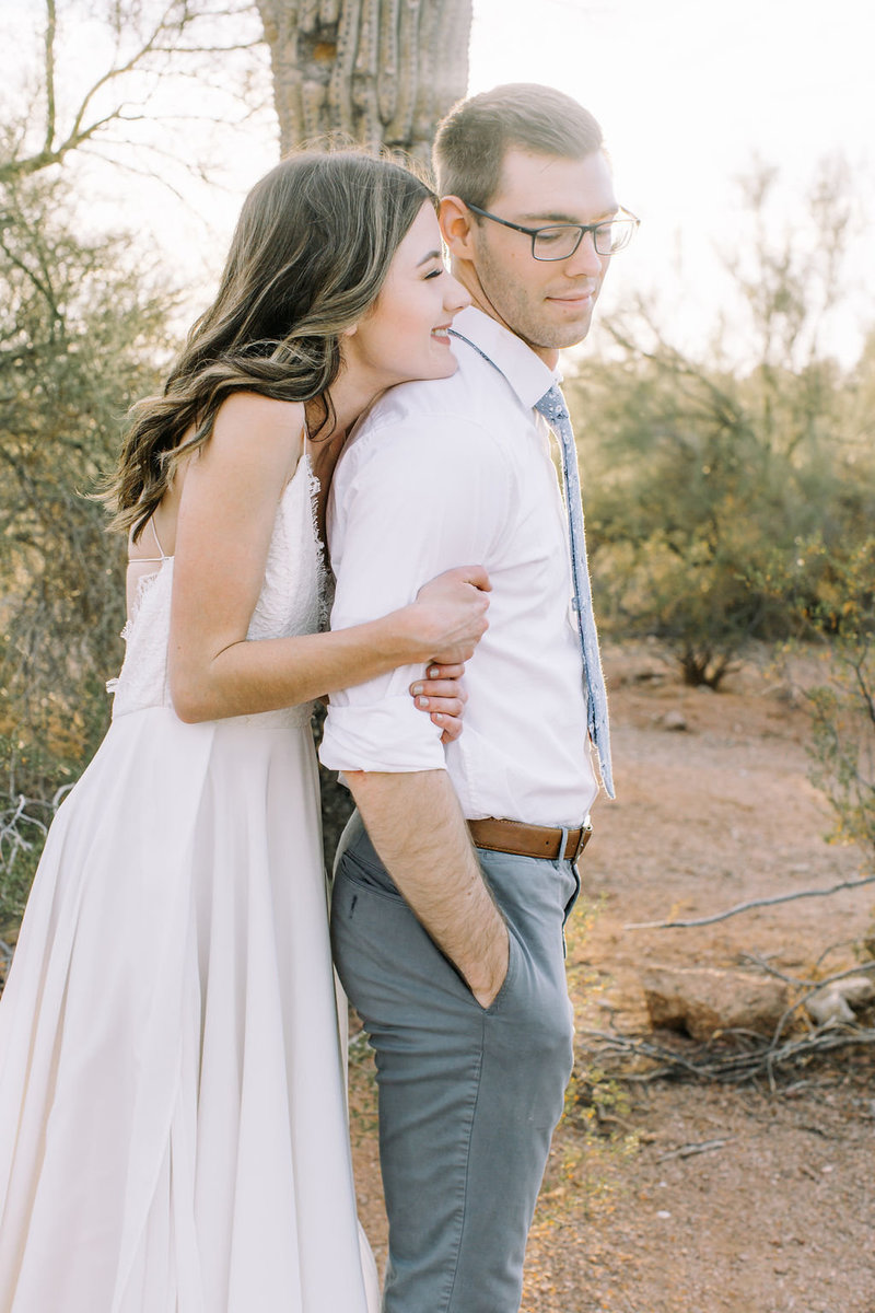 Destination-Wedding-Photographer-Ashley-Largesse-39
