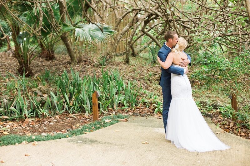 Fiji Featured Elopement-0041