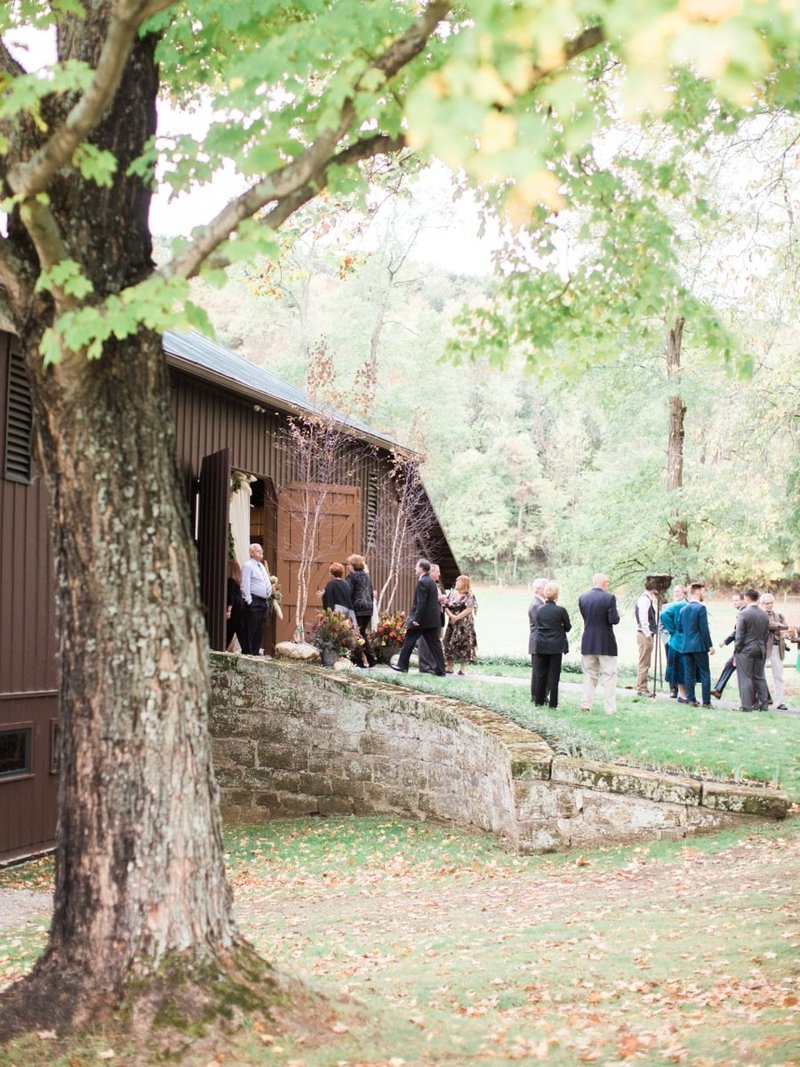 Lancaster Barn Wedding-28