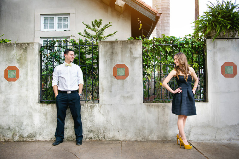 new orleans engagement photographyMEP_5943