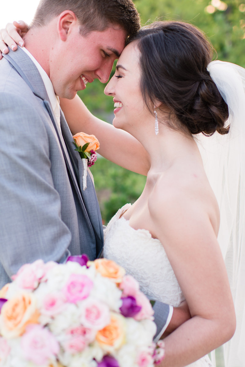 katihewittphoto_leathermanwedding-518