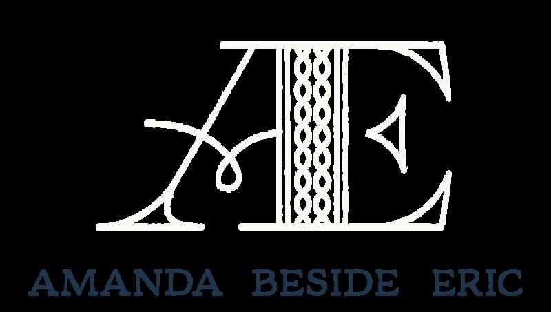 Master Logo Web Large