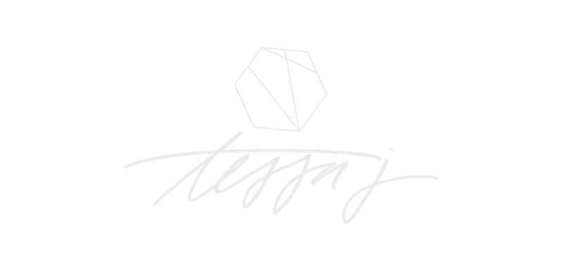 logo_tessaj_transparent_white