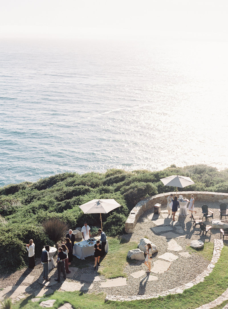 big-sur-wedding-reception