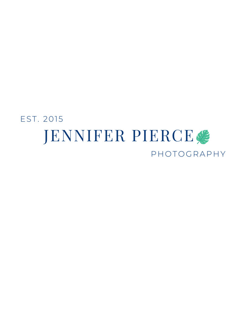 Disney Family Photographer, Disney Engagement Photographer, Disney Photographer