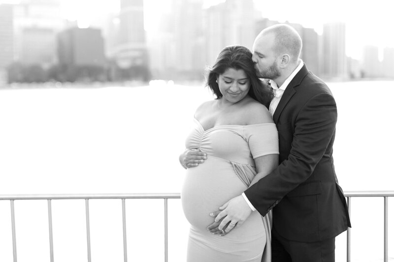 Maternity Photographer Chicago_0008