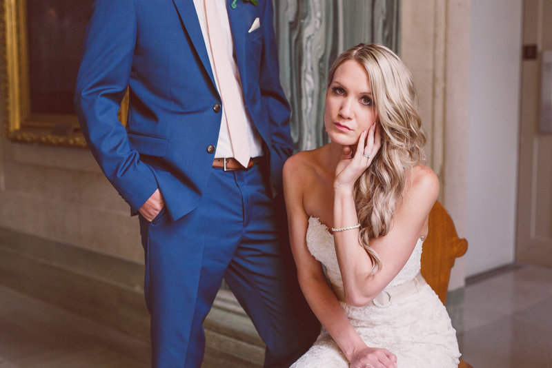saskatchewan_western_canada_wedding_photographer_starr_mercer_005