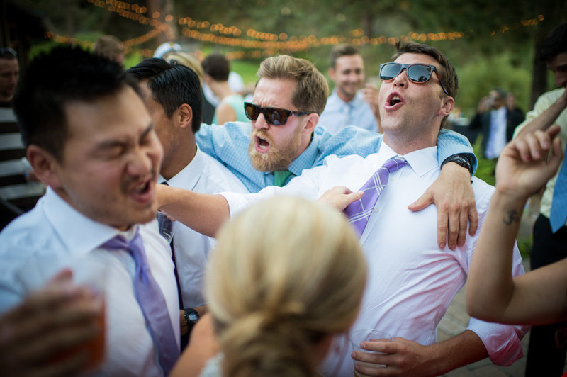 Rock_Springs_Ranch_Wedding_Photography_by_Pete_Erickson-1021