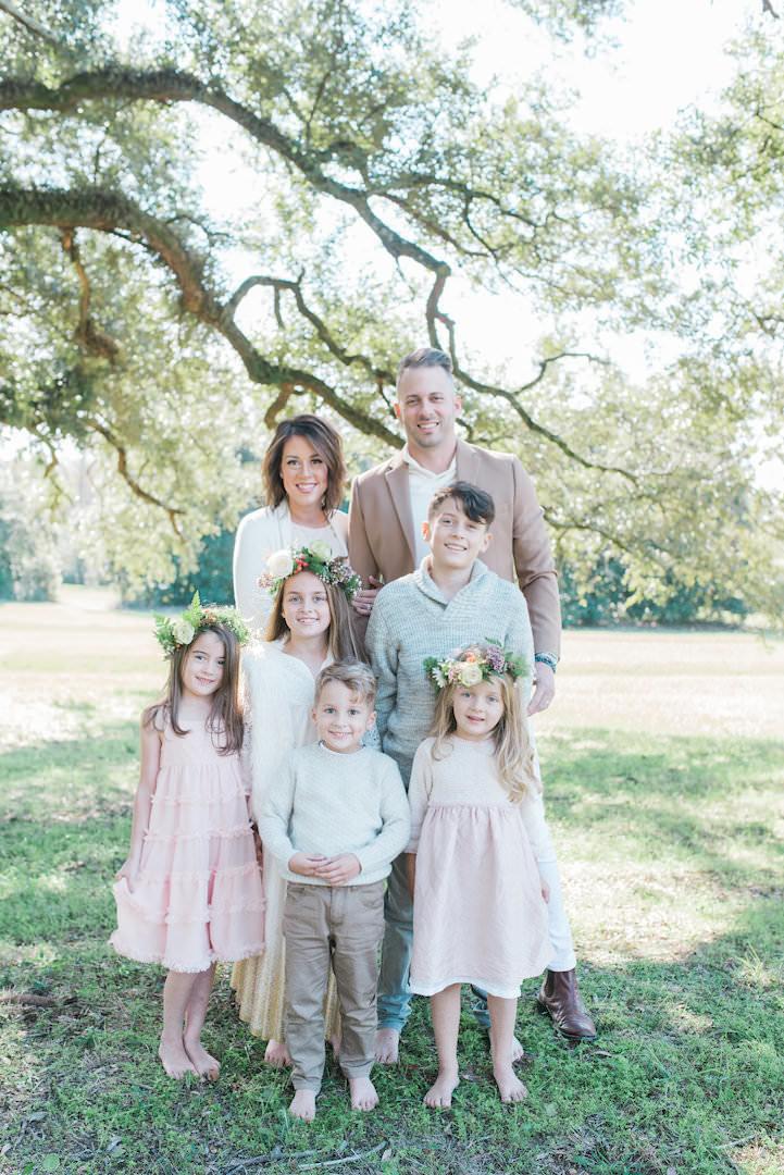 Beggs Brooker Family-Beggs Brooker Family-0013