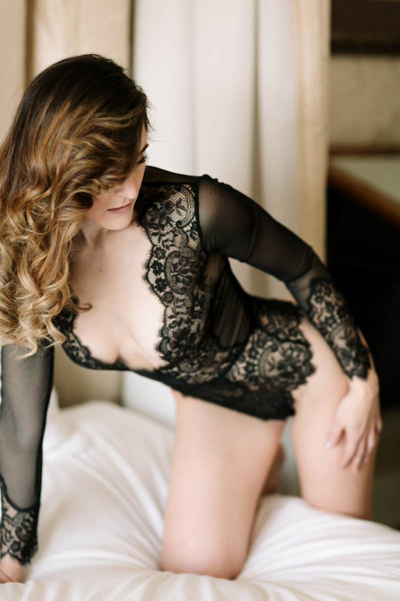 newport-boudoir-boston-photography-rhodeisland0294-98