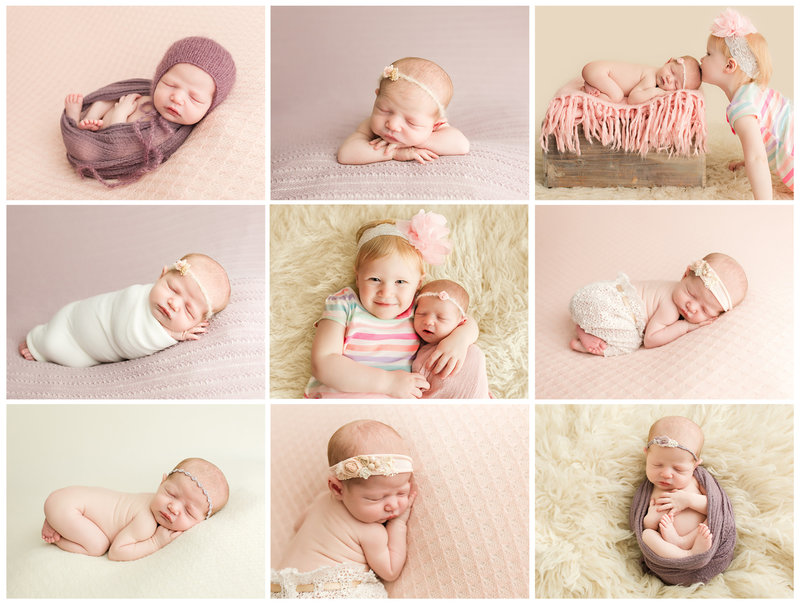new_jersey_newborn_photographer_idalia_006