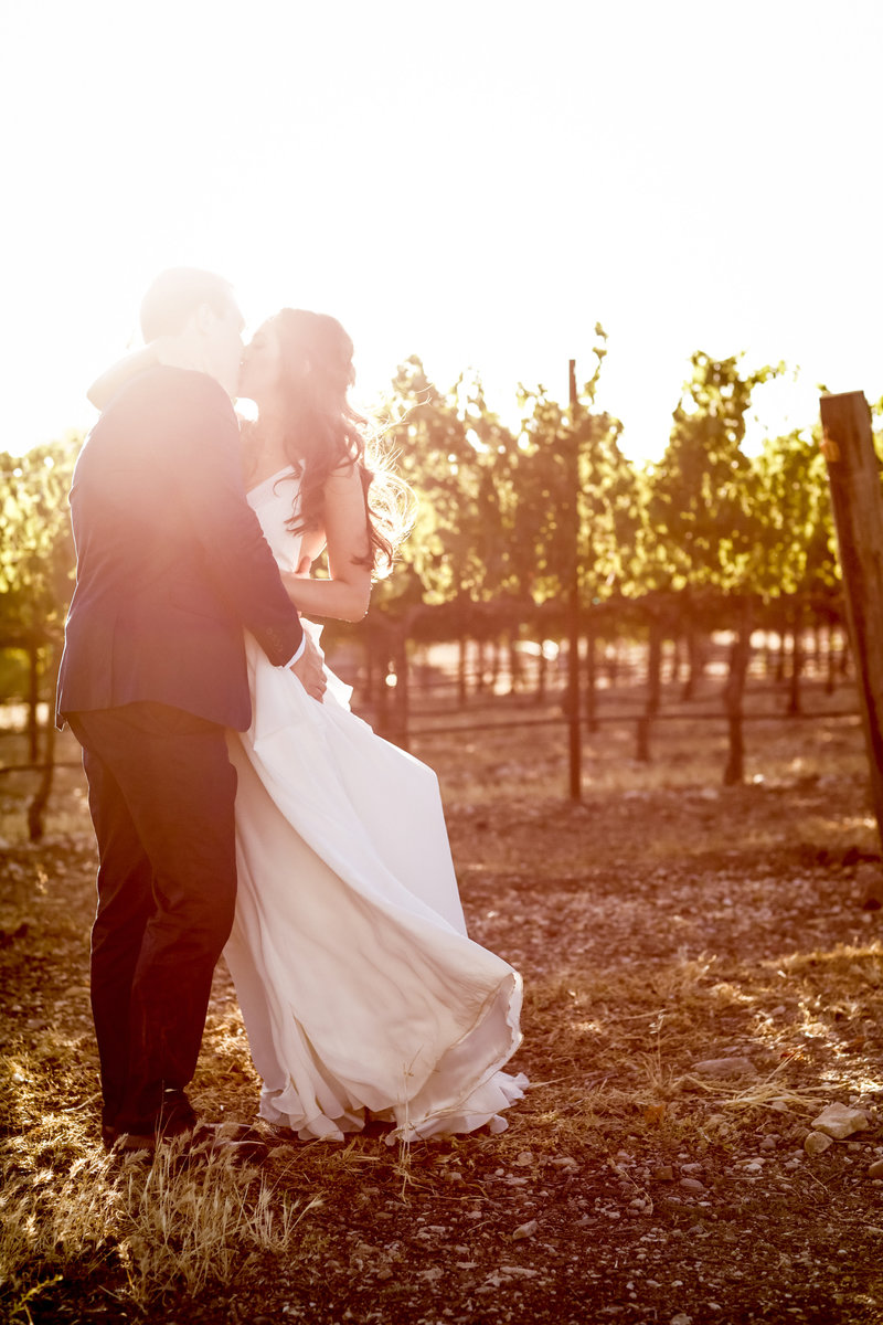 cassia_karin_ferrara_photography_paso_robles_weddings_west_coast_professional_portfolio_terra_mia_lauren_mark-127
