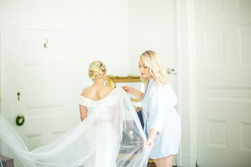 June20_Wedding-48_WEB