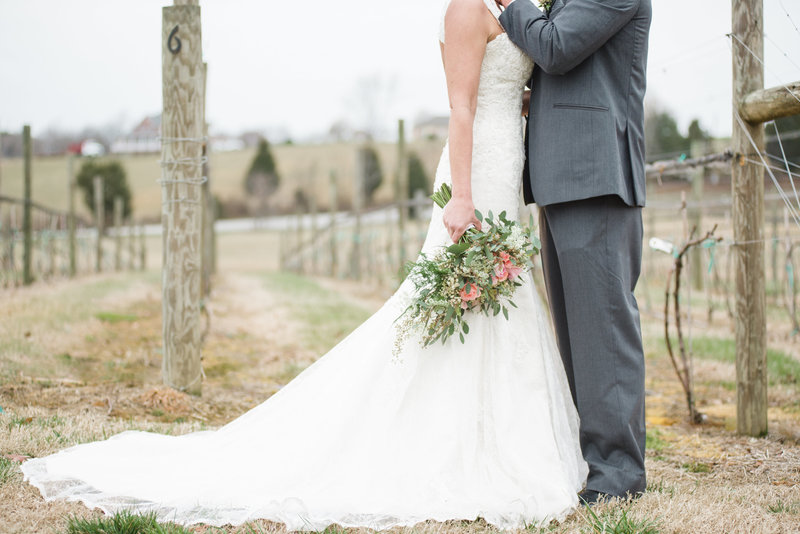 Pleasant Hill Styled Shoot 031614-Bride Groom-0068