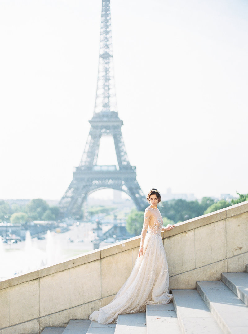 RachelOwensPhotography-ParisWeddingInspiration-139