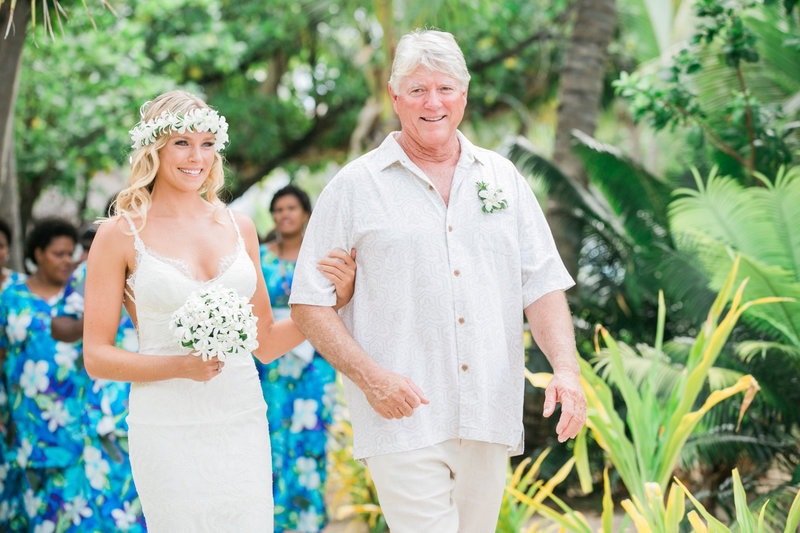 Fiji Featured Wedding-0081