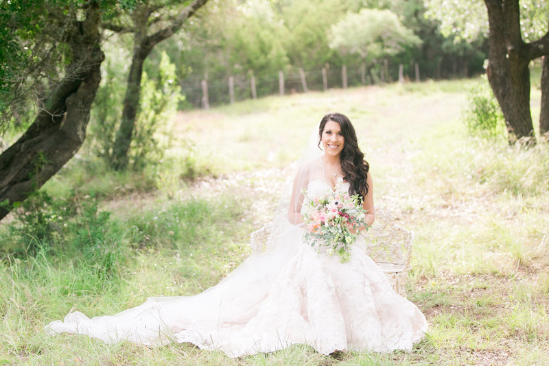 san-antonio-wedding-photographer-16