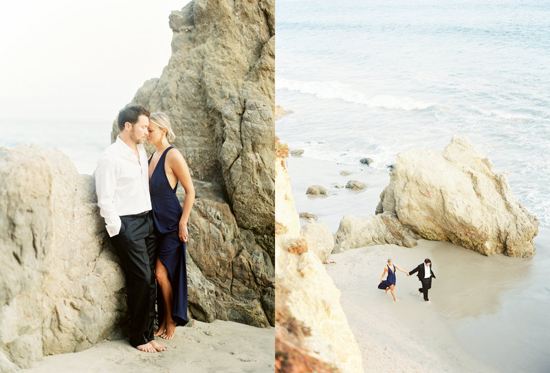 25-Malibu-Engagement-Session
