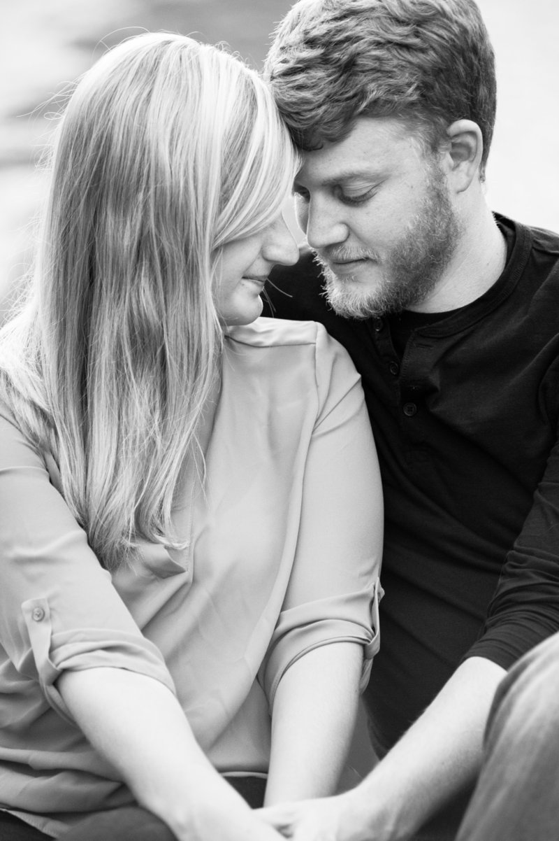 Chelsea and Brian-Engagement Session-0136