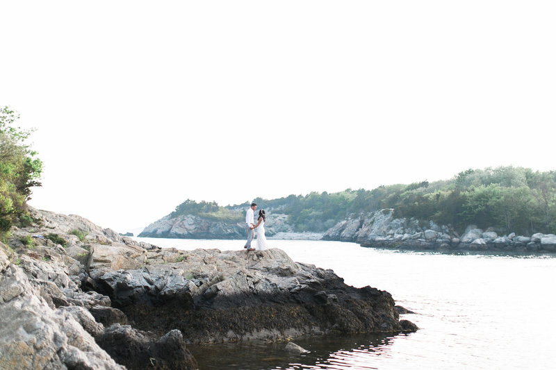 Fort-wetherill-engagement-Jamestown-RI-photography0017-8