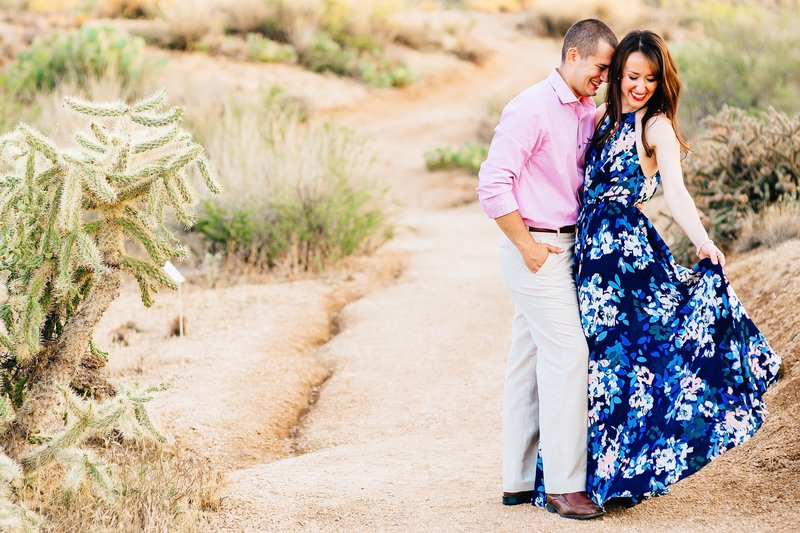 Aubrielle + Wesley - Engagement Session - Sept 2016-196_WEB-1