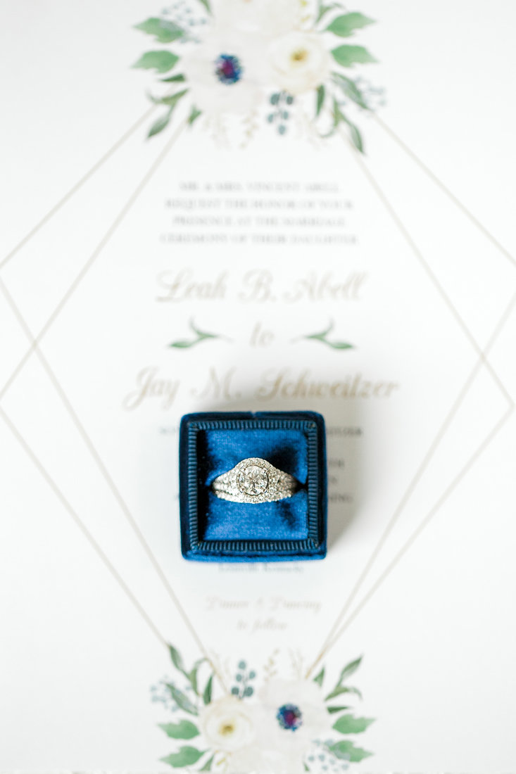 Wedding-Inspiration-Invitation-Stationery-Ring-Box-Band-Blue-Photo-by-Uniquely-His-Photography01